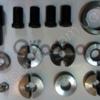 Стенд для восстановления шаровых опор,рулевых наконечников, стоек стабилизатора