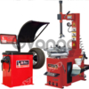 Комплект оборудования легкового шиномонтажа (балансировка+шиномонтаж)
