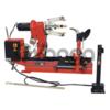 шиномонтажный стенд автомат для колес до 56 дюймов,грузовой,сельхоз и карьерной техники