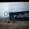 Продам земельный участок 13 соток, посёлок Тайгинка
