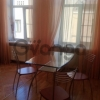 Сдается в аренду квартира 1-ком 50 м² 8-я Красноармейская ул, 9, метро Технологический институт