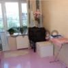 Сдается в аренду комната 1-ком 78 м² Придорожная аллея, 19, метро Пр. Просвещения