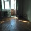 Продается квартира 2-ком 44 м² ул Лавочкина, д. 17, метро Речной вокзал