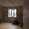 Продается квартира 1-ком 53 м² ул Академика Грушина, д. 4, метро Планерная