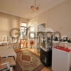 Продается квартира 3-ком 70 м²
