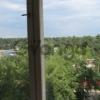 Сдается в аренду квартира 1-ком 39 м² Шоссейная,д.8