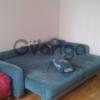 Сдается в аренду квартира 1-ком 33 м² Керамическая,д.69