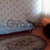 Сдается в аренду квартира 1-ком 40 м² Есенина,д.21