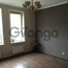 Сдается в аренду квартира 1-ком 38 м² Граничная,д.14