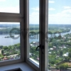 Сдается в аренду квартира 2-ком 38 м² Авангардная,д.4