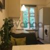 Сдается в аренду квартира 3-ком 85 м² Центральный,д.15