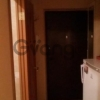 Сдается в аренду квартира 1-ком 32 м² Молодежная,д.2