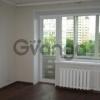Сдается в аренду квартира 2-ком 50 м² Новая,д.42