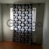 Сдается в аренду комната 2-ком 45 м² Рождественская,д.16 , метро Выхино