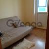 Сдается в аренду квартира 2-ком 50 м² Лесная,д.10