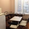 Сдается в аренду квартира 1-ком 34 м² Мотяково,д.20