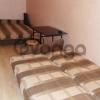 Сдается в аренду квартира 1-ком 35 м² Заречная,д.33к9