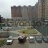 Сдается в аренду квартира 2-ком 52 м² Барыкина,д.10/2