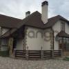 Продажа нового дома в Подгорцах