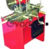 Станок для рихтовки железных штампованых дисков  Сириус