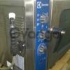 Пароконвектомат газовый Б/У Electrolux FCG 061 в отличном состоянии.