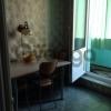 Сдается в аренду квартира 1-ком 45 м² Энгельса пр-кт, 93, метро Озерки