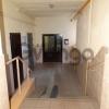 Продается квартира 4-ком 89 м² ул Циолковского, д. 32/12, метро Алтуфьево