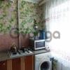 Продается квартира 2-ком 44 м² совхоз-техникум ул.,1
