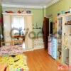 Продается Комната 3-ком 74 м² Володарского, 85