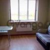 Сдается в аренду квартира 1-ком 36 м² Заречная,д.33к1