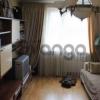Сдается в аренду квартира 2-ком 60 м² Граничная,д.18