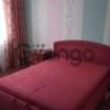 Сдается в аренду квартира 2-ком 50 м² Кирова,д.59А