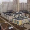 Сдается в аренду квартира 2-ком 60 м² Победы,д.16к2