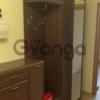 Сдается в аренду квартира 2-ком 56 м² 43 Армии,д.21