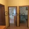 Сдается в аренду квартира 3-ком 80 м² Панфилова,д.10