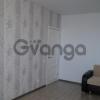 Сдается в аренду квартира 2-ком 64 м² Поликахина,д.1
