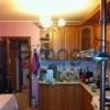 Сдается в аренду комната 3-ком 79 м² 3-е Почтовое отделение,д.5