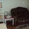 Сдается в аренду квартира 1-ком 38 м² Береговая,д.6