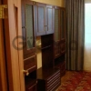 Сдается в аренду квартира 1-ком 43 м² Октябрьский,д.123