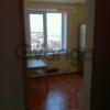 Сдается в аренду квартира 1-ком 37 м² Смельчак,д.16