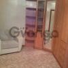 Сдается в аренду квартира 2-ком 53 м² д.9