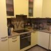 Продается квартира 1-ком 44 м² Кутузовская,д.9