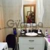 Продается квартира 1-ком 42 м² Гвардейская,д.7