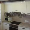 Продается квартира 1-ком 42 м² Чистяковой,д.58