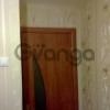 Продается квартира 2-ком 40 м² 1287,д.33