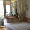 Продается квартира 1-ком 39 м² 2555,д.9