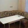 Продается квартира 1-ком 39 м² Чистяковой,д.78