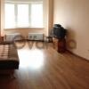 Продается квартира 1-ком 40 м² Кутузовская,д.7