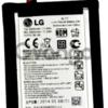 LG optimus G2 (BL-T7) 3000mAh Li-Polymer