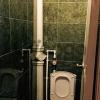 Сдается в аренду квартира 2-ком 52 м² Максима Горького, 136